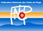 Club membre de la Fédération Française des Club de Plage